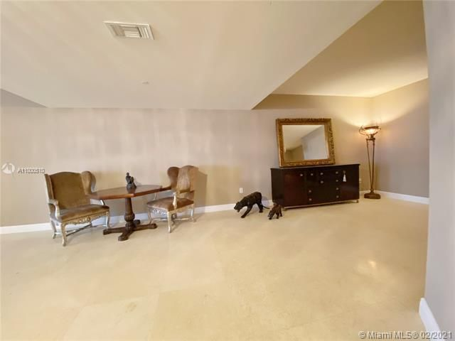 Europa By The Sea for Sale - 1460 S Ocean Blvd, Unit 1403, Lauderdale-By-The-Sea 33062, photo 9 of 27
