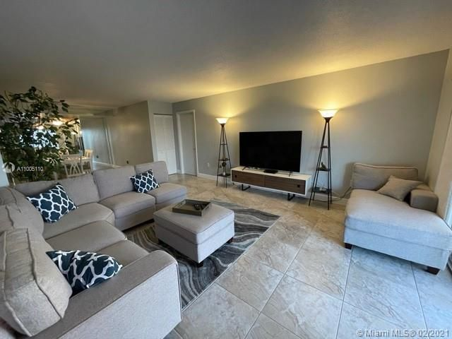 Summit for Sale - 1201 S Ocean Dr, Unit 1610S, Hollywood 33019, photo 10 of 30