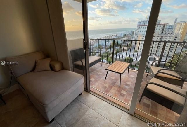 Summit for Sale - 1201 S Ocean Dr, Unit 1610S, Hollywood 33019, photo 13 of 30