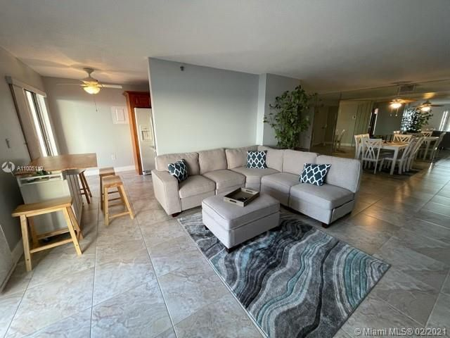 Summit for Sale - 1201 S Ocean Dr, Unit 1610S, Hollywood 33019, photo 16 of 30