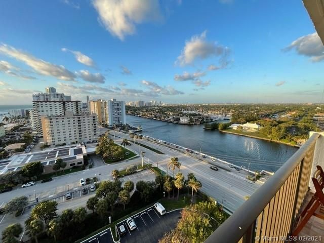 Summit for Sale - 1201 S Ocean Dr, Unit 1610S, Hollywood 33019, photo 2 of 30