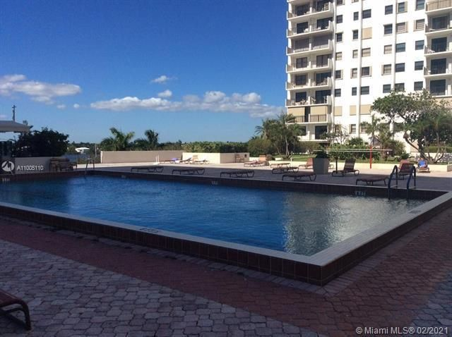 Summit for Sale - 1201 S Ocean Dr, Unit 1610S, Hollywood 33019, photo 26 of 30
