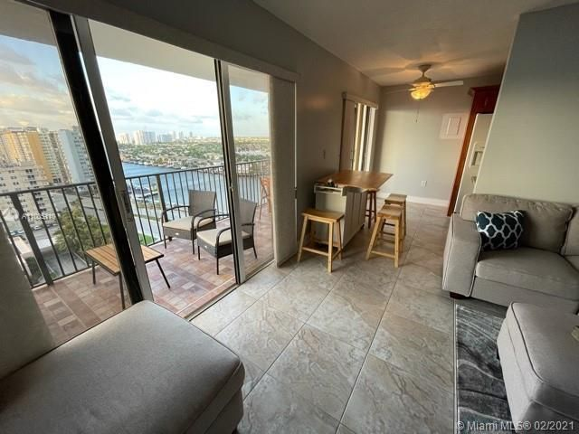 Summit for Sale - 1201 S Ocean Dr, Unit 1610S, Hollywood 33019, photo 3 of 30