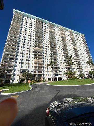 Summit for Sale - 1201 S Ocean Dr, Unit 1610S, Hollywood 33019, photo 30 of 30
