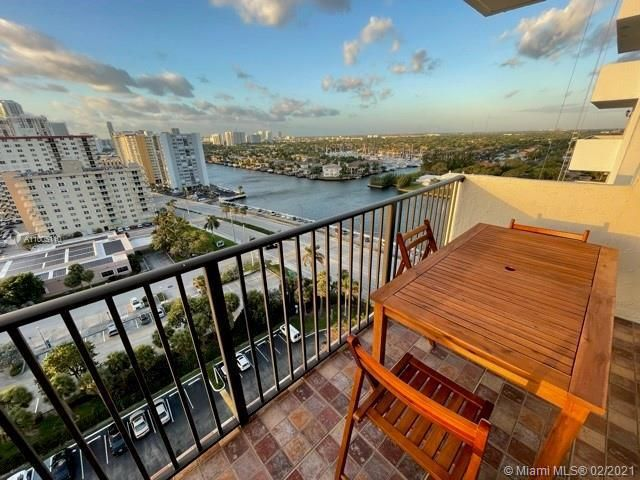 Summit for Sale - 1201 S Ocean Dr, Unit 1610S, Hollywood 33019, photo 5 of 30