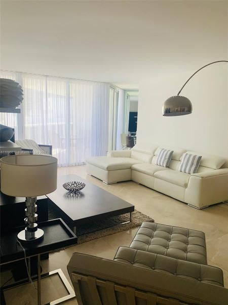 Sands Pointe for Sale - 16711 Collins Ave, Unit 1403, Sunny Isles 33160, photo 26 of 32