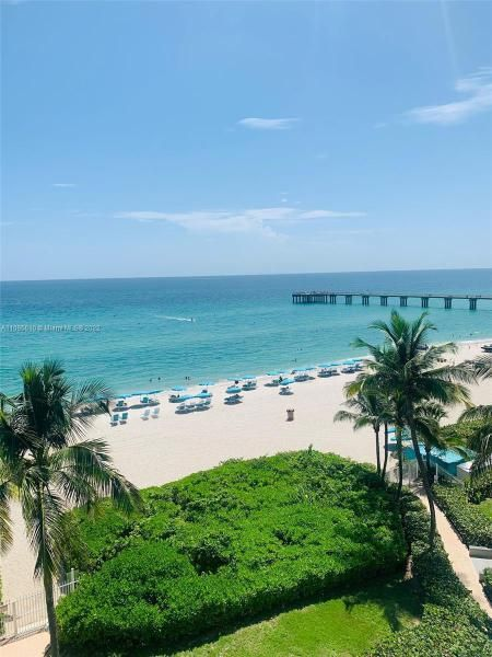 Sands Pointe for Sale - 16711 Collins Ave, Unit 1403, Sunny Isles 33160, photo 30 of 32