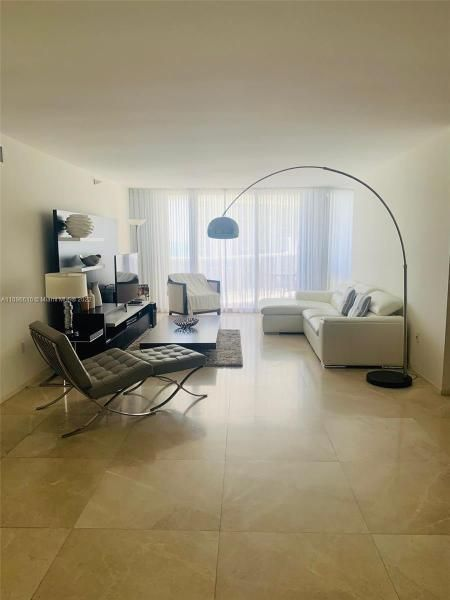 Sands Pointe for Sale - 16711 Collins Ave, Unit 1403, Sunny Isles 33160, photo 5 of 32