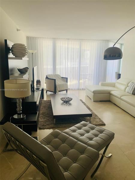 Sands Pointe for Sale - 16711 Collins Ave, Unit 1403, Sunny Isles 33160, photo 7 of 32