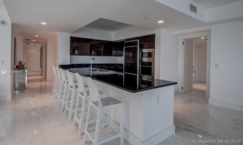 Apogee Beach for Sale - 3951 S Ocean Drive, Unit 1901, Hollywood 33019, photo 13 of 30