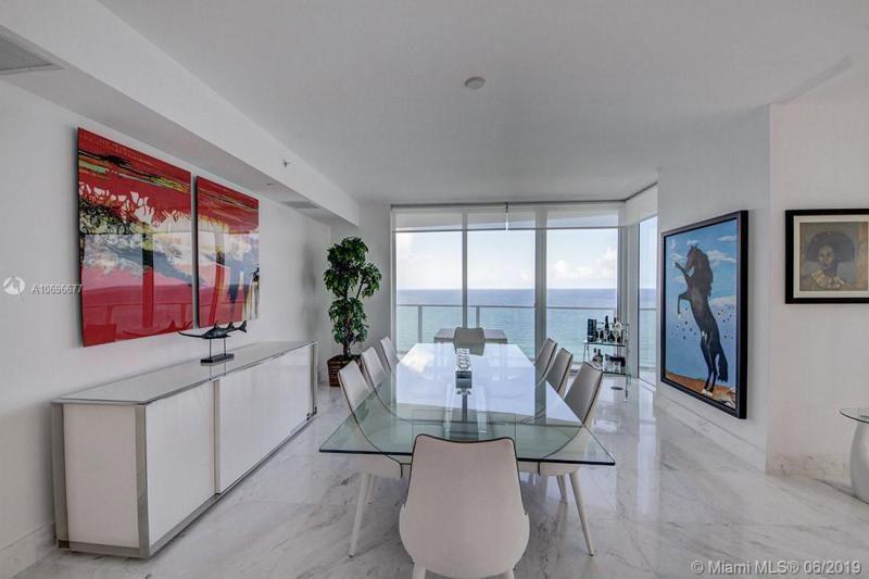 Apogee Beach for Sale - 3951 S Ocean Drive, Unit 1901, Hollywood 33019, photo 16 of 30