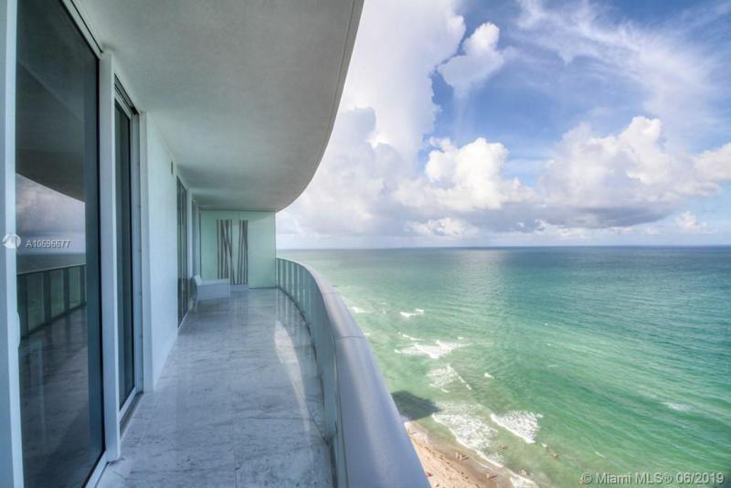 Apogee Beach for Sale - 3951 S Ocean Drive, Unit 1901, Hollywood 33019, photo 27 of 30