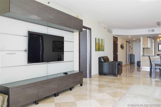 Beach Club I for Sale - 1850 S Ocean Dr, Unit 3302, Hallandale 33009, photo 10 of 36