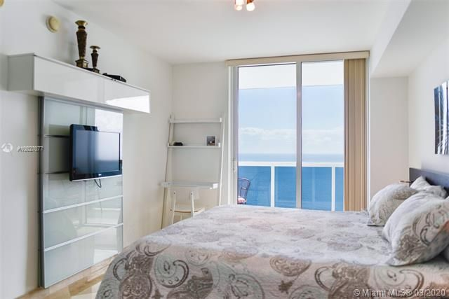 Beach Club I for Sale - 1850 S Ocean Dr, Unit 3302, Hallandale 33009, photo 18 of 36