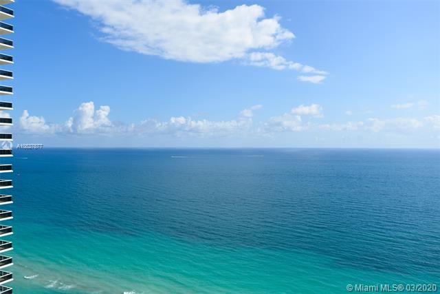 Beach Club I for Sale - 1850 S Ocean Dr, Unit 3302, Hallandale 33009, photo 3 of 36