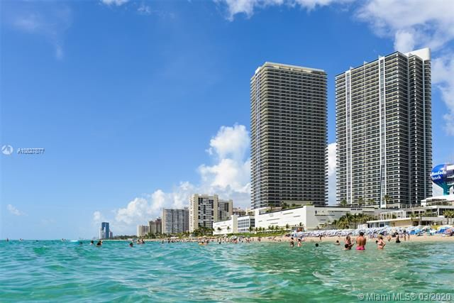 Beach Club I for Sale - 1850 S Ocean Dr, Unit 3302, Hallandale 33009, photo 35 of 36