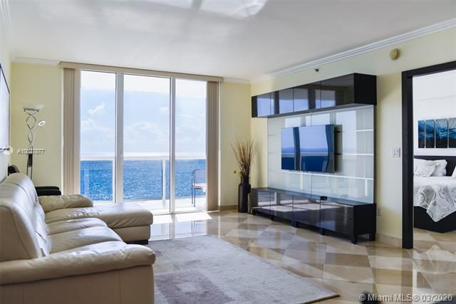 Beach Club I for Sale - 1850 S Ocean Dr, Unit 3302, Hallandale 33009, photo 9 of 36