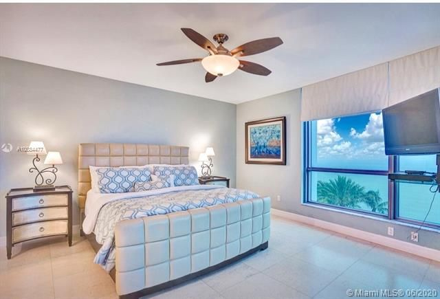 Diplomat Oceanfront Residences for Sale - 3535 S Ocean Dr, Unit 601, Hollywood 33019, photo 12 of 23