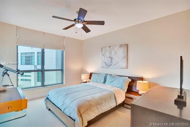 Diplomat Oceanfront Residences for Sale - 3535 S Ocean Dr, Unit 601, Hollywood 33019, photo 14 of 23