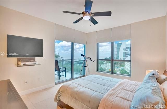 Diplomat Oceanfront Residences for Sale - 3535 S Ocean Dr, Unit 601, Hollywood 33019, photo 15 of 23