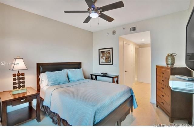 Diplomat Oceanfront Residences for Sale - 3535 S Ocean Dr, Unit 601, Hollywood 33019, photo 16 of 23