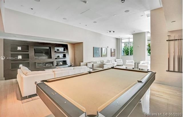 Diplomat Oceanfront Residences for Sale - 3535 S Ocean Dr, Unit 601, Hollywood 33019, photo 17 of 23