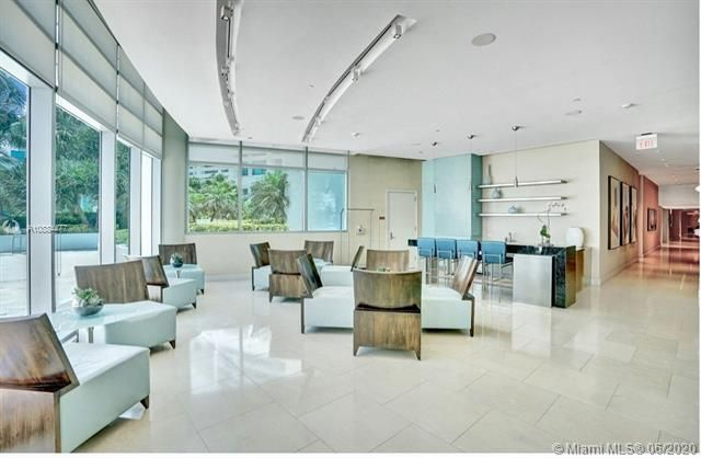 Diplomat Oceanfront Residences for Sale - 3535 S Ocean Dr, Unit 601, Hollywood 33019, photo 18 of 23