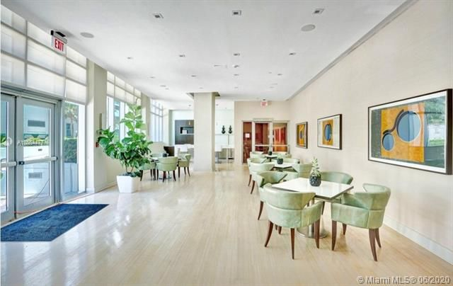 Diplomat Oceanfront Residences for Sale - 3535 S Ocean Dr, Unit 601, Hollywood 33019, photo 19 of 23