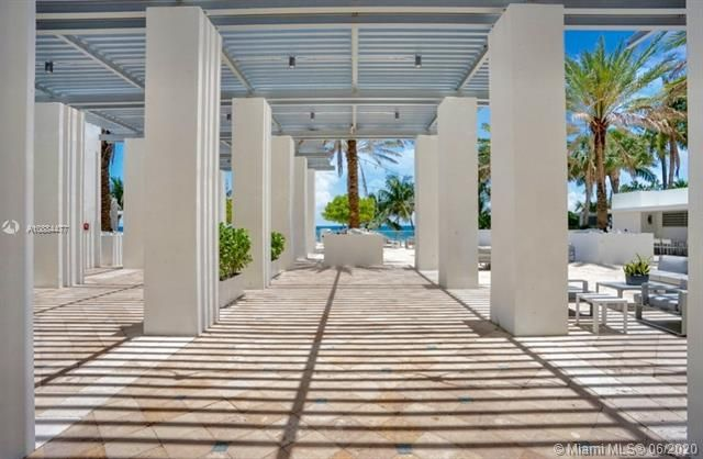 Diplomat Oceanfront Residences for Sale - 3535 S Ocean Dr, Unit 601, Hollywood 33019, photo 21 of 23