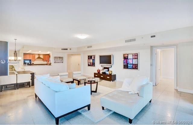Diplomat Oceanfront Residences for Sale - 3535 S Ocean Dr, Unit 601, Hollywood 33019, photo 7 of 23