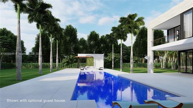 Landmark Ranch Estates for Sale - 16825 Stratford Ct, Southwest Ranches 33331, photo 6 of 15