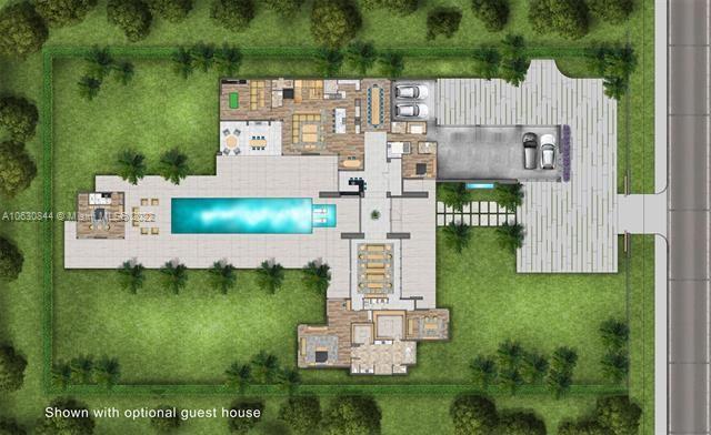 Landmark Ranch Estates for Sale - 16825 Stratford Ct, Southwest Ranches 33331, photo 8 of 15