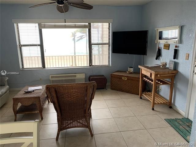 Ocean Grande for Sale - 3300 N Surf Rd, Unit 18A, Hollywood 33019, photo 10 of 22