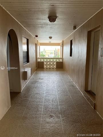 Ocean Grande for Sale - 3300 N Surf Rd, Unit 18A, Hollywood 33019, photo 20 of 22
