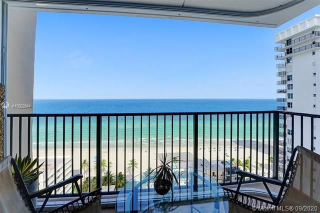 Quadomain for Sale - 2101 S Ocean Dr, Unit 2202, Hollywood 33019, photo 1 of 37