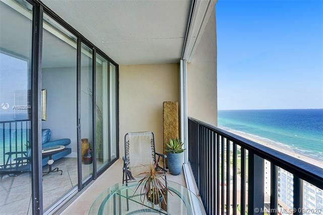 Quadomain for Sale - 2101 S Ocean Dr, Unit 2202, Hollywood 33019, photo 12 of 37