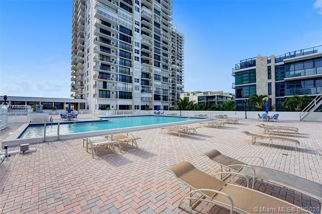 Quadomain for Sale - 2101 S Ocean Dr, Unit 2202, Hollywood 33019, photo 25 of 37
