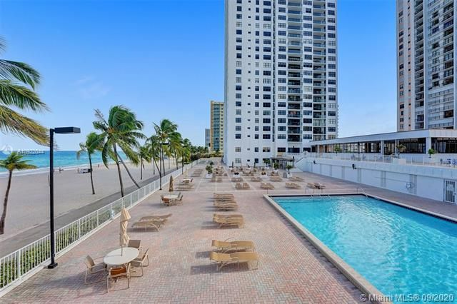 Quadomain for Sale - 2101 S Ocean Dr, Unit 2202, Hollywood 33019, photo 26 of 37