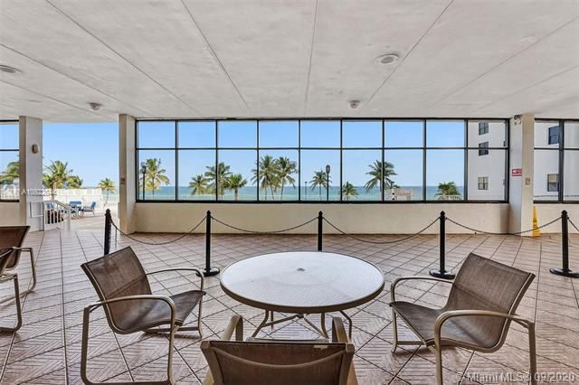 Quadomain for Sale - 2101 S Ocean Dr, Unit 2202, Hollywood 33019, photo 29 of 37