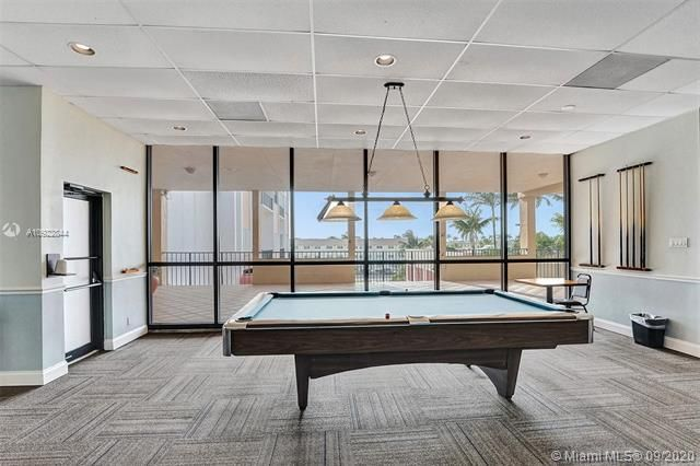 Quadomain for Sale - 2101 S Ocean Dr, Unit 2202, Hollywood 33019, photo 30 of 37