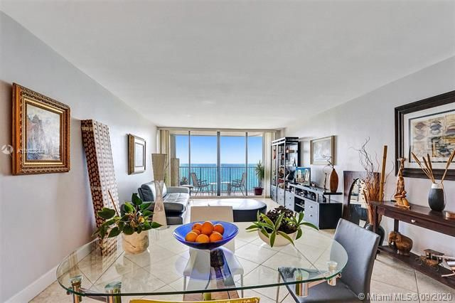 Quadomain for Sale - 2101 S Ocean Dr, Unit 2202, Hollywood 33019, photo 5 of 37