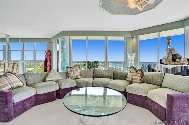 Renaissance On The Ocean for Sale - 6051 N Ocean Dr, Unit 505, Hollywood 33019, photo 13 of 62