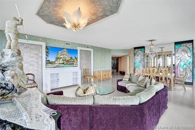 Renaissance On The Ocean for Sale - 6051 N Ocean Dr, Unit 505, Hollywood 33019, photo 16 of 62