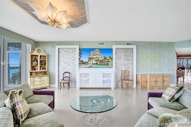 Renaissance On The Ocean for Sale - 6051 N Ocean Dr, Unit 505, Hollywood 33019, photo 17 of 62