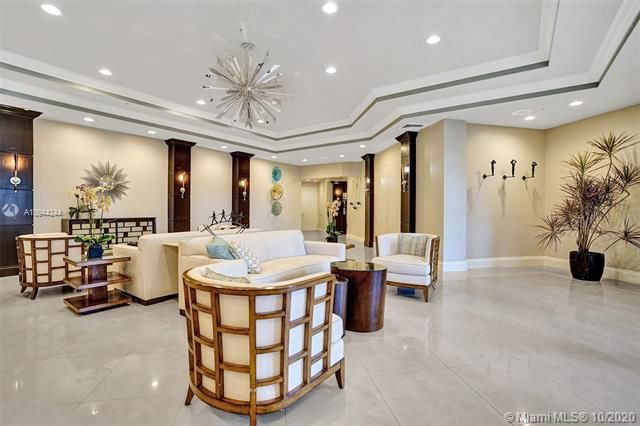 Renaissance On The Ocean for Sale - 6051 N Ocean Dr, Unit 505, Hollywood 33019, photo 2 of 62