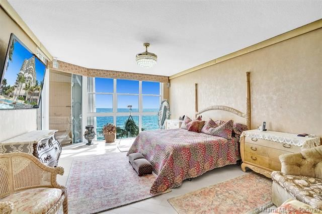Renaissance On The Ocean for Sale - 6051 N Ocean Dr, Unit 505, Hollywood 33019, photo 27 of 62