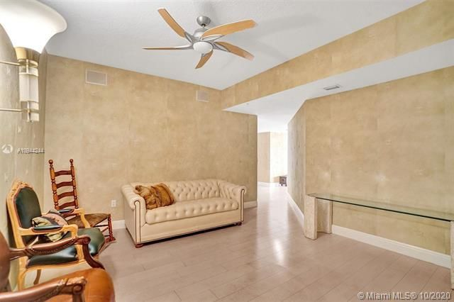 Renaissance On The Ocean for Sale - 6051 N Ocean Dr, Unit 505, Hollywood 33019, photo 36 of 62