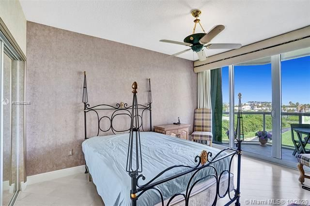 Renaissance On The Ocean for Sale - 6051 N Ocean Dr, Unit 505, Hollywood 33019, photo 38 of 62