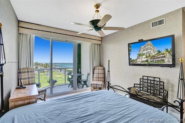 Renaissance On The Ocean for Sale - 6051 N Ocean Dr, Unit 505, Hollywood 33019, photo 40 of 62