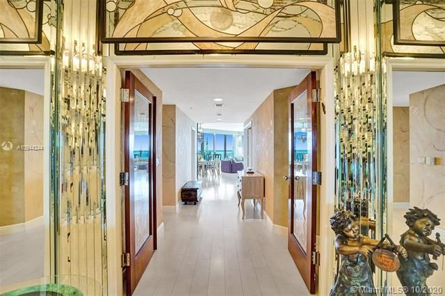 Renaissance On The Ocean for Sale - 6051 N Ocean Dr, Unit 505, Hollywood 33019, photo 5 of 62